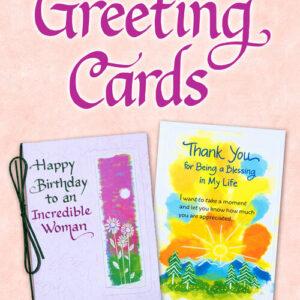 Blue Mountain Art Cards