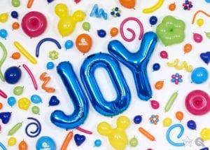 joy-of-balloons