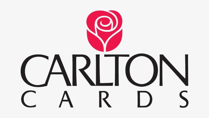 141-1415046_carlton-cards-logo-ideas-almont-hotel-logo.png.jpeg