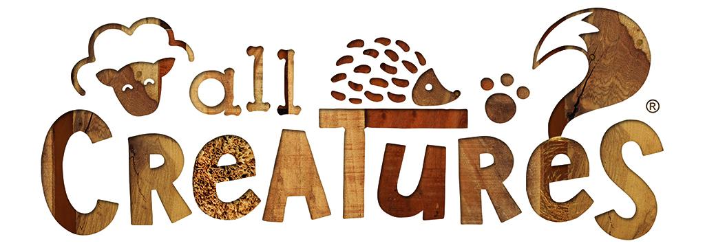 All-Creatures_Master_Logo.jpg