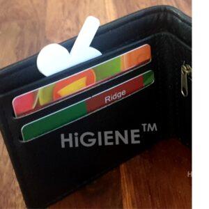 HiGIENE Tools