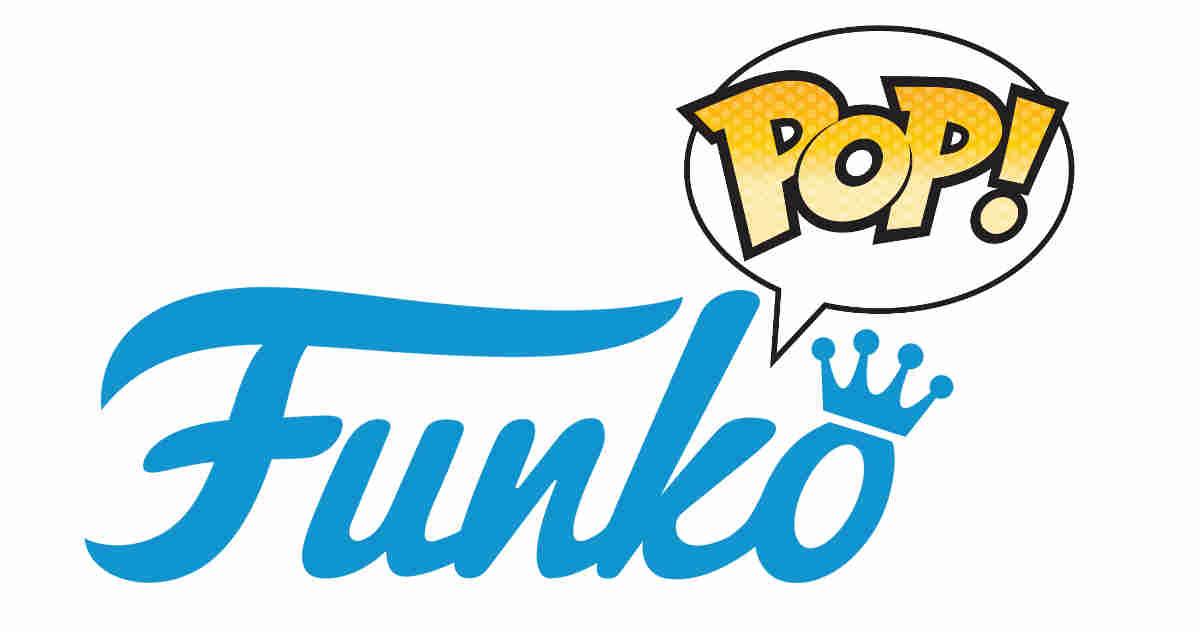 FunkoPop.jpg