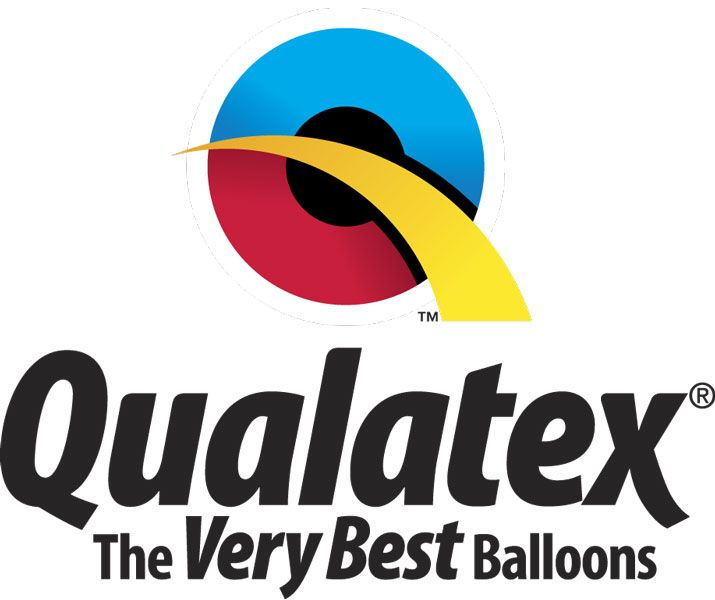 Qualatex.jpg