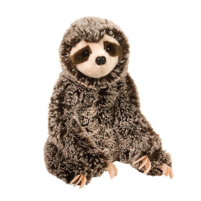 Sloth - Ivy ( Hanging)