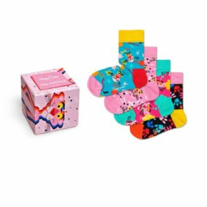 Pink Panther Baby Happy Socks