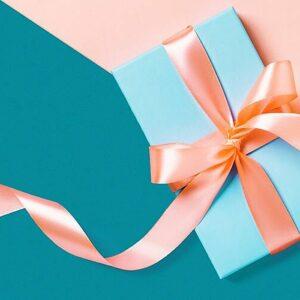 General Ladies Gifts