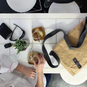 Messenger/Sling Bags