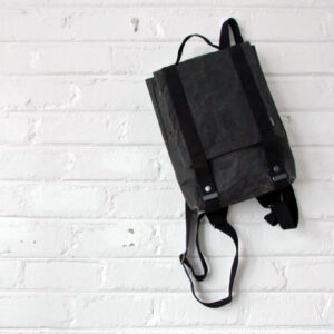 Wren_Black Backpack 1