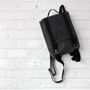 Wren_Black Backpack 1